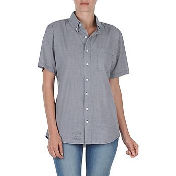 Chemise American apparel rsacp401s