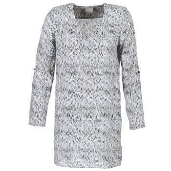 Robes courtes Vero Moda COOLI