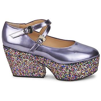 Chaussures escarpins KIDE - Minna Parikka - Modalova