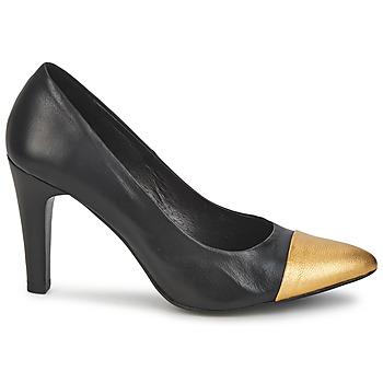 Chaussures escarpins Pastelle AMELINE