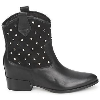 Boots Alberto gozzi gianna