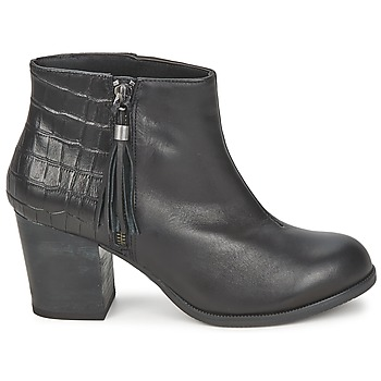 Bottines Dune London NOD