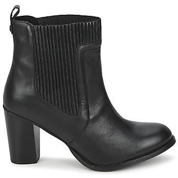 Bottines Dune London NATTIES