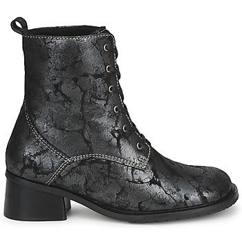 Boots Tiggers ROMA