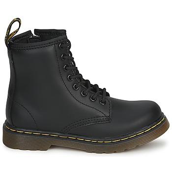 Boots enfant Dr Martens DM J BOOT