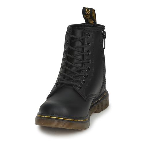 Dr Martens Dm J Boot Noir