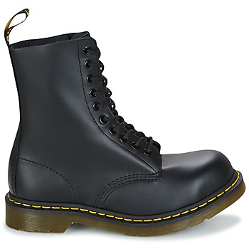 Boots Dr Martens 1919