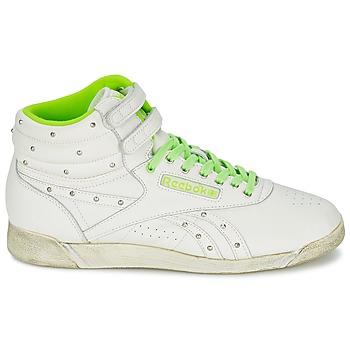 Chaussures Reebok Sport F/S HI