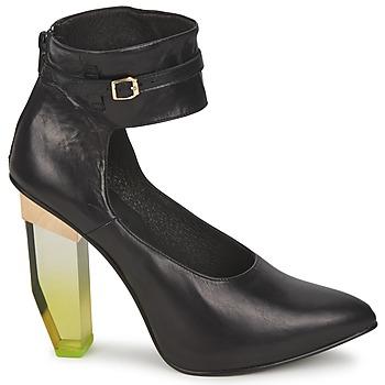 Chaussures escarpins Miista CRISTAL