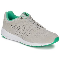 Chaussures Air max tnHomme Baskets basses Onitsuka Tiger SHAW RUNNER Gris