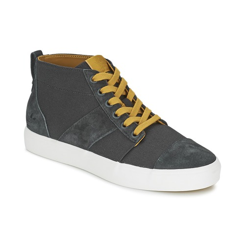 chaussure homme adidas sneakers montante