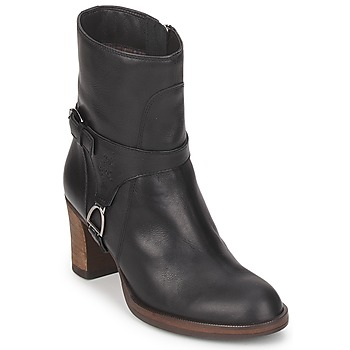 Bottines U.S Polo Assn. FLORINDA