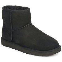 Boots UGG W CLASSIC MINI
