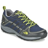 Randonnée The North Face LITEWAVE EXPLORE GTX