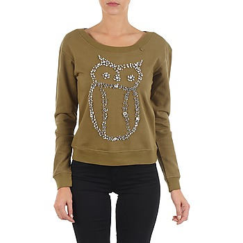 Sweat-shirt Lollipops POMODORO LONG SLEEVES