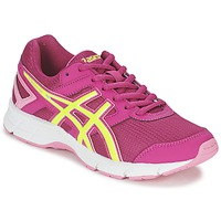 Multisport Asics GEL-GALAXY 8