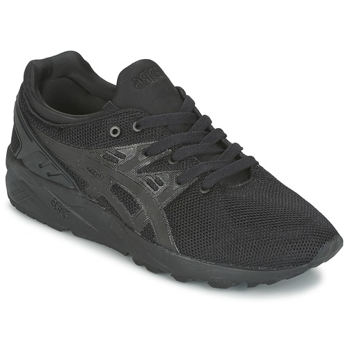 Asics GEL-KAYANO TRAINER EVO Noir