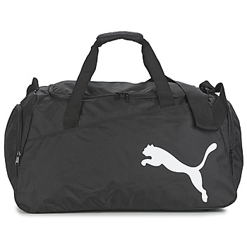 Sacs Sacs de sport Puma PRO TRAINING MEDIUM BAG Noir