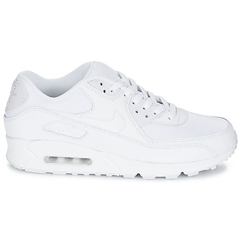 Chaussures Nike AIR MAX 90 ESSENTIAL