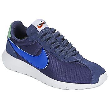 Nike ROSHE LD-1000 W Bleu