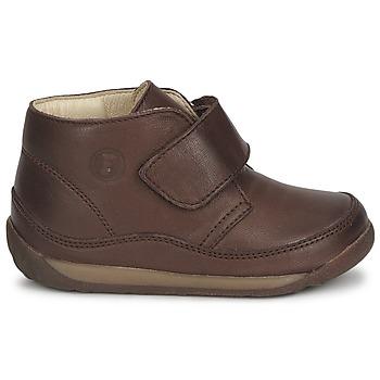 Boots enfant Naturino GOLATOMA