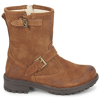 Boots enfant Naturino JIJOLA
