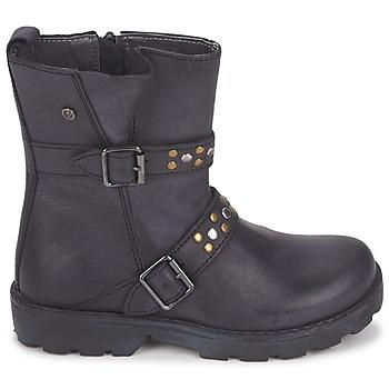 Boots enfant Naturino FOCETTE