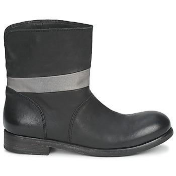 Boots OXS RAVELLO YURES