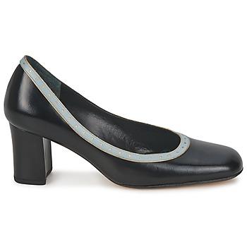 Chaussures escarpins Sarah Chofakian SHOE HAT