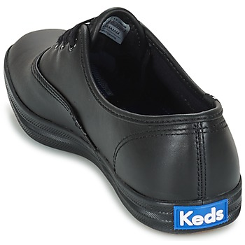 Keds CH CVO CORE Noir