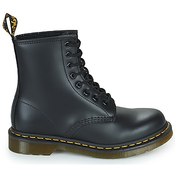 Boots Dr Martens 1460 8 EYE BOOT