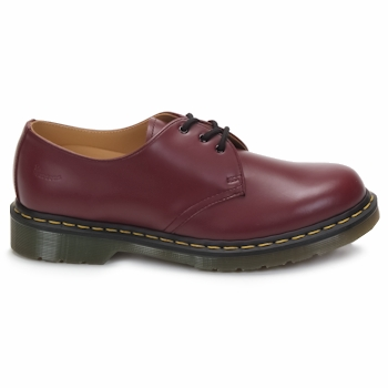 Chaussures Dr Martens 1461 3 EYE SHOE