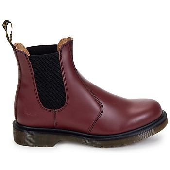 Boots Dr Martens 2976 CHELSEA BOOT
