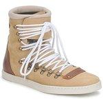 Boots Swear DUKE
