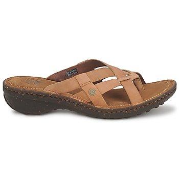 Sandales UGG UGG AUSTRALIA LANNI
