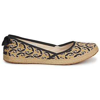Chaussures UGG INDAH MARRAKECH