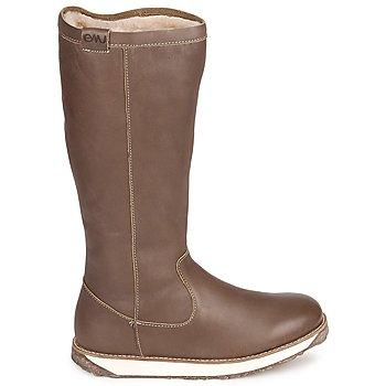 Boots EMU LEEVILLE