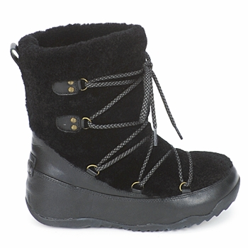 Bottes neige FitFlop SUPERBLIZZ