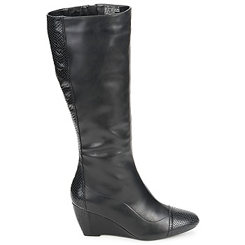 Bottes Rockport NELSINA TALL BOOT