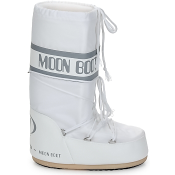 Bottes neige Moon Boot CLASSIC