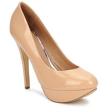 Chaussures Femme Escarpins Ravel HALO