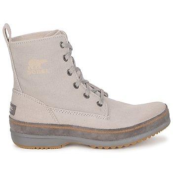 Boots Sorel SOSOREL