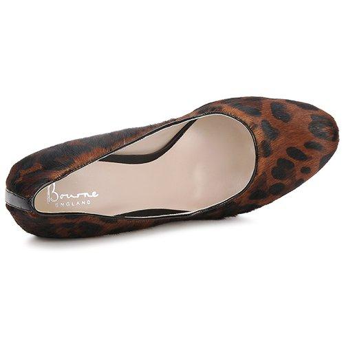 Bourne LAURA Leopard