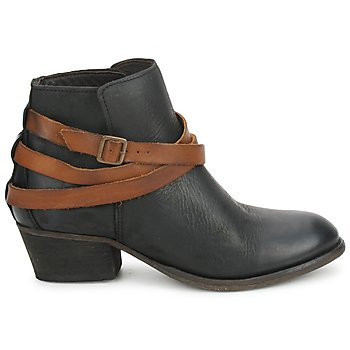 Bottines Hudson HORRIGAN - Hudson - Modalova
