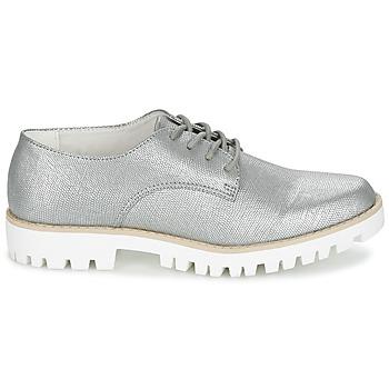 Chaussures Vero Moda VMEMILIE SHOE