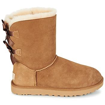 Boots UGG BAILEY BOW II