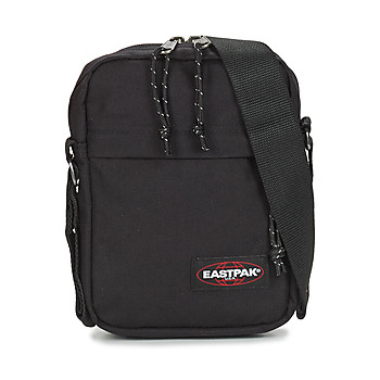 Sacoche Eastpak THE ONE