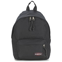 Sacs Sacs à dos Eastpak SMALL ORBIT 10L Noir