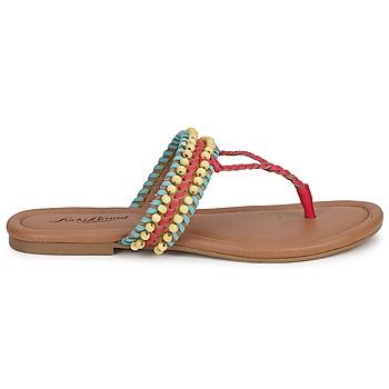Sandales Lucky Brand DOLLIS