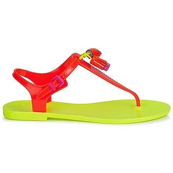 Sandales Juicy Couture WISP